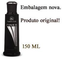 Original- Óleo De Massagem Fines - Nawt