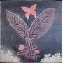 Tomoshige Kusuno Pinturas Quadros Arte Moderna Brasileira