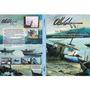 Dvd Pintura Em Tela Barcos (vol.3)cido Oliveira
