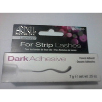 Cola Para Cílios Ardell Strip Lashes Dark