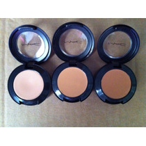Corretivo Mac, Studio Finish, Original, Várias Cores