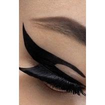 Delineador Decalque - ( Tattoo Adesivo) - Vivo Maquiada