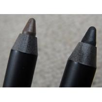 Lápis Milani Liquid Eye Liner Pencil