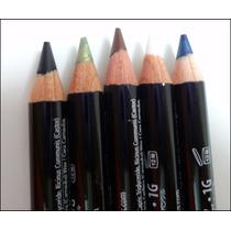 Lápis Para Olhos Nyx - Eyebrow Pencil - Cores Variadas