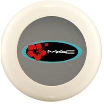 Mac Coleçao Surf Baby Sombra Prata - Original