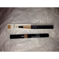 Vs Pro Light Fx Concealer Eye Victoria