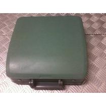 Máquina De Escrever Olivetti Lettera 82 Estado De Ok