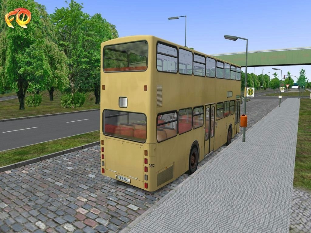 omsi bus simulator download