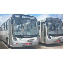 Ônibus Neobus Mega Ano 2005