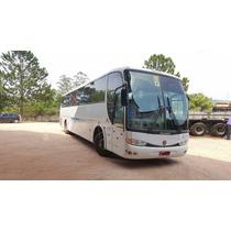 Mb O500r Viaggio 1050 C/ Ar 2001 - Cod. Cr 0001