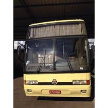 Paradiso Gv 1150 Scania K113 Ano 95/95
