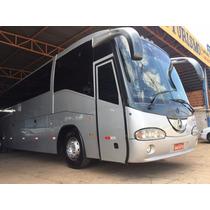 Onibus Mercedez-benz O400 2003 Executivo !!!