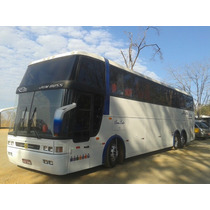 Onibus Ld Buscar Jumbus P 400