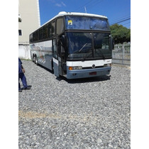 Paradiso Scania 113 95/95 Só 57.000,00