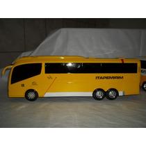 Ônibus Rodoviário / Ônibus Viação Itapemirim / Viação Penha