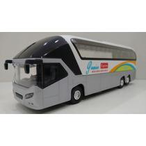 Miniatura Ônibus Premier Express