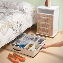 Sapateira Semi-flexível Organizadora 12 Calçados - My Closet
