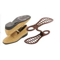 Quatro Suporte De Sapato - Sapateira - Organizador De Sapato