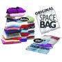 Saco A Vacuo Original Space Bag Extra Grande 100 X 67cm