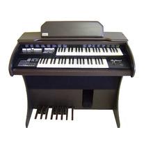 Orgão Rohnes Liz Plus !!! Com Novo Design !!! Jubi.
