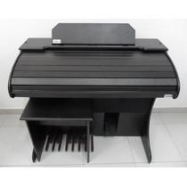 Órgão Eletronico Rohnes Onix - Compre Na Jubi