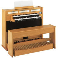 Órgão Roland C330 Na Cheiro De Música Loja Autorizada !!