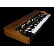 Órgão Tokai Tx-5 Classic