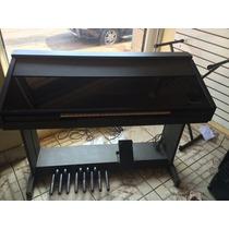 Orgão Eletrônico Minami Mds500