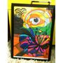 Obras De Arte - Nascimento - Telas,quadros,artes Plásticas