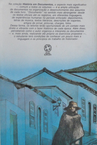 Os Sonhadores De Vila Rica A Inconfidência Mineira De 1789