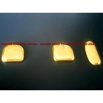 Barra De Ouro Autêntico Mais Barato 23k 958