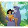 Mogli * O Menino Lobo 2 * Walt Disney * Dvd * Frete Grátis