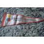 Flamula Antiga Salao Da Crianca - 1962