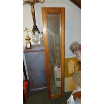 Antigo Espelho Bizotée