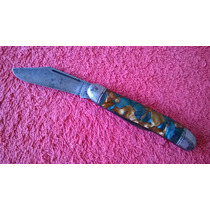 Antigo Canivetes ( Usa )