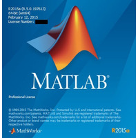 Matlab R2015a Pro - Completo