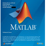 Matlb R2015a Pro - Completo