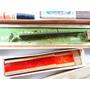 2 Antigos Normografos Na Caixa Anos 50 Caderno Design