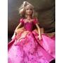 Barbie Raridade Para Colecionador