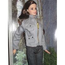 Barbie Bella Twilight Saga 2009 * Nao Gravida * Muito Rara *