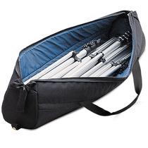Case Bag Bolsa De Tripé 130 Iluminação - Temos Loja No Rj