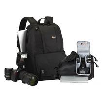 Mochila P/ Câmera Digital Profis Fastpack 250 Lp35194 Lowepr
