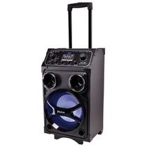 Caixa Acústica Philco Pht1500 - 150w Bluetooth V3.0
