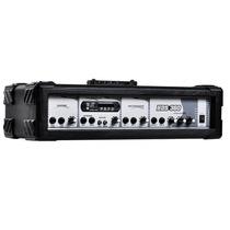 Cabeçote Amplificado Multiuso Master Audio Hds-360 150 Wa...