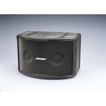 Sistema Bose 802 Series Iii
