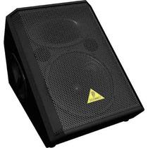 Caixa De Som Acústica Passiva - Vp 1220 F - Behringer