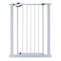 Grade Para Porta - Portãozinho 70x90 Cm Utimil Mania Virtual
