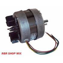 Motor Para Churrasqueira Elétrica Giragrill - 1/30cv Bivolt