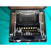 Maquina De Escrever Corona 3