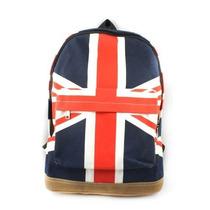 Mochila Uk Inglaterra Reino Unido Pronta Entrega No Brasil